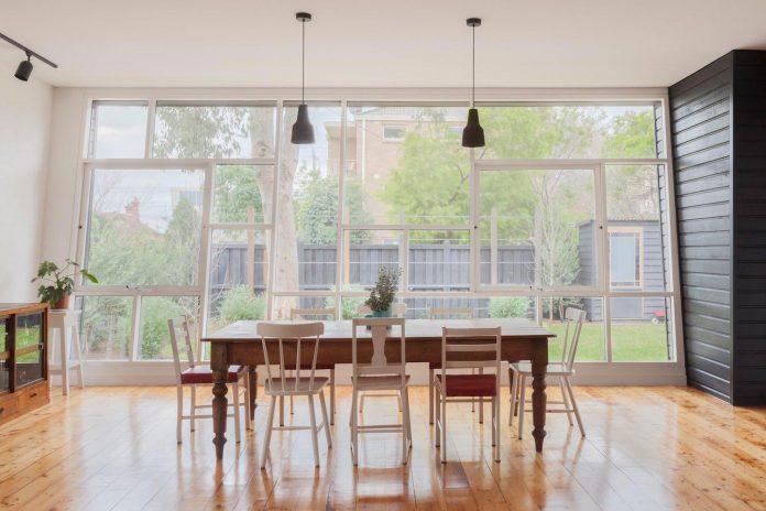 reconfiguration-extension-edwardian-weatherboard-house-melbourne-suburb-balaclava-12