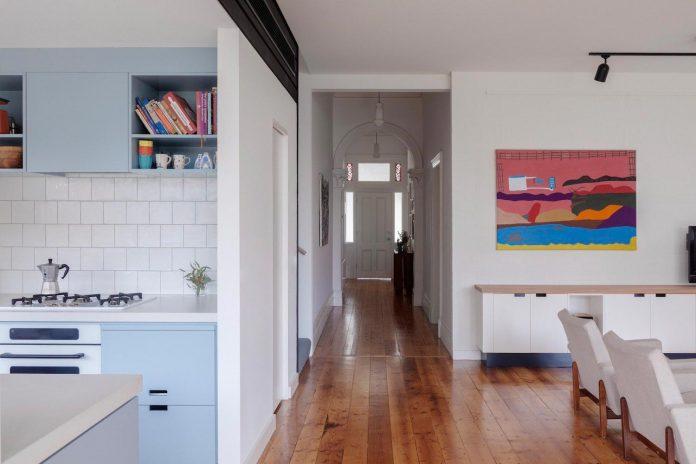 reconfiguration-extension-edwardian-weatherboard-house-melbourne-suburb-balaclava-15