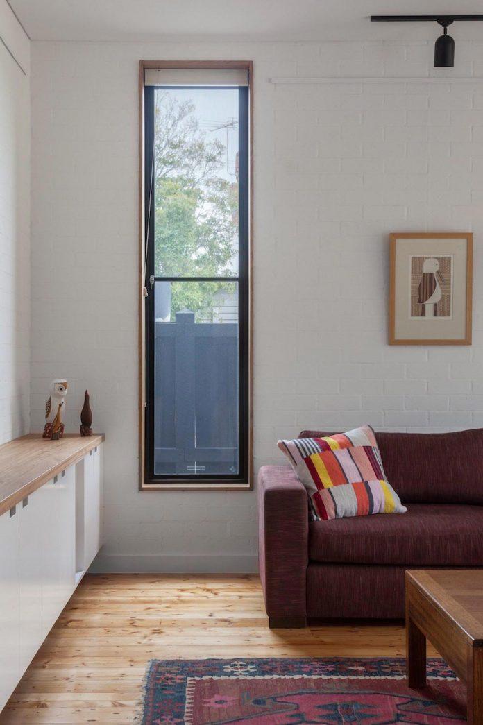 reconfiguration-extension-edwardian-weatherboard-house-melbourne-suburb-balaclava-16
