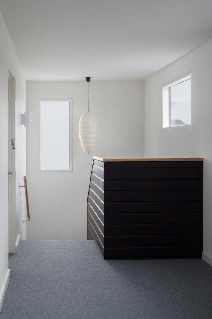 reconfiguration-extension-edwardian-weatherboard-house-melbourne-suburb-balaclava-18