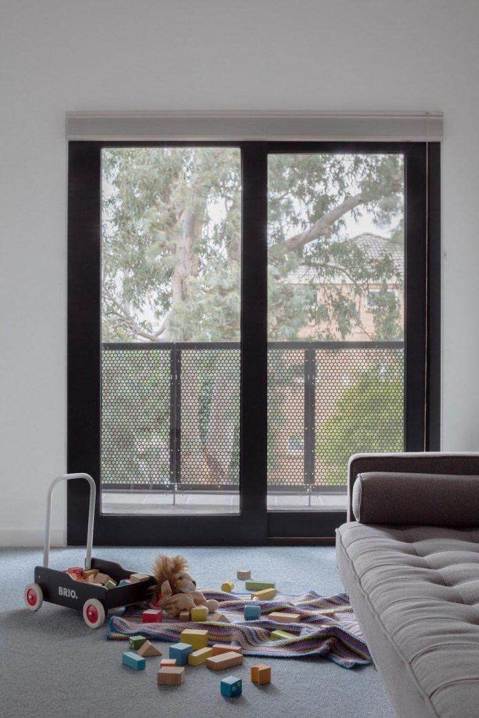 reconfiguration-extension-edwardian-weatherboard-house-melbourne-suburb-balaclava-19