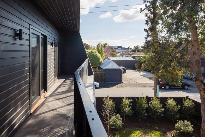 reconfiguration-extension-edwardian-weatherboard-house-melbourne-suburb-balaclava-20