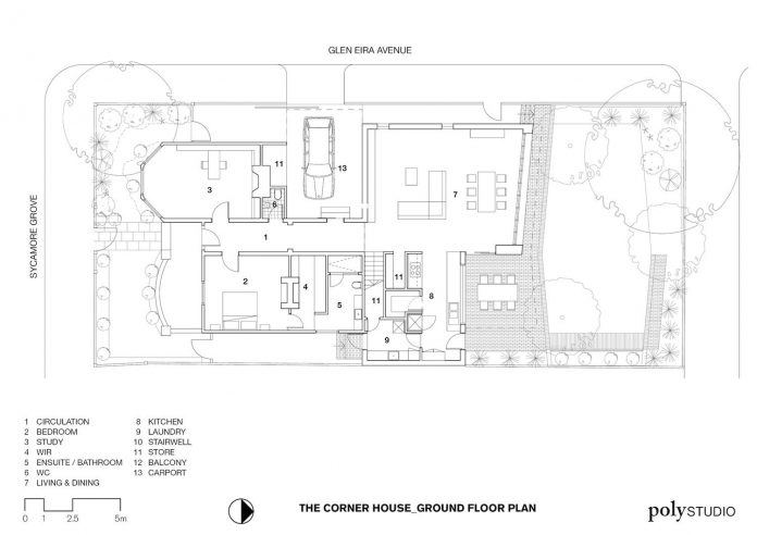 reconfiguration-extension-edwardian-weatherboard-house-melbourne-suburb-balaclava-21