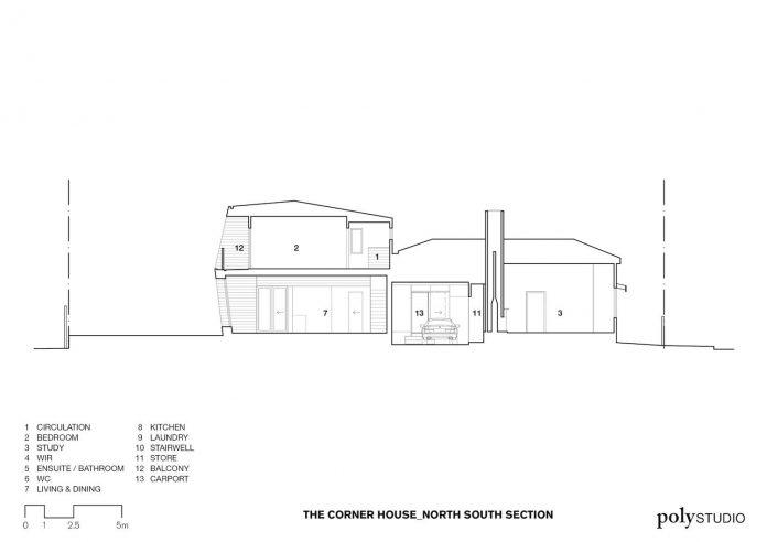 reconfiguration-extension-edwardian-weatherboard-house-melbourne-suburb-balaclava-23