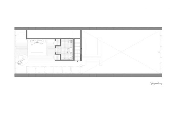 reminiscent-old-farmhouse-simple-shape-open-space-plan-new-york-loft-20