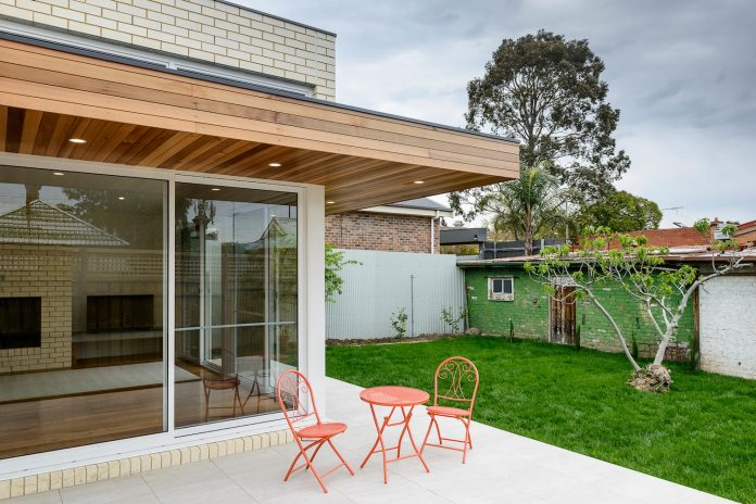 renovation-extension-old-1880s-victorian-brick-house-old-suburb-melbourne-03