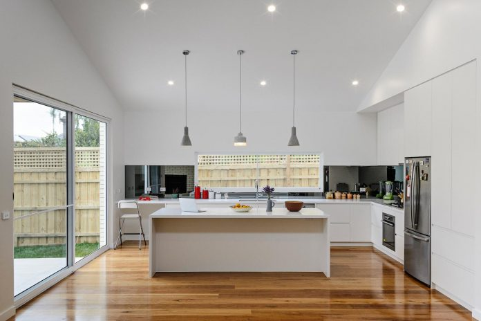 renovation-extension-old-1880s-victorian-brick-house-old-suburb-melbourne-04