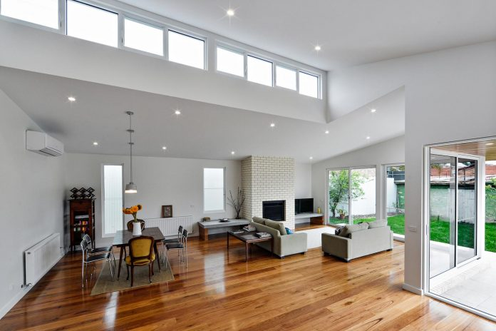 renovation-extension-old-1880s-victorian-brick-house-old-suburb-melbourne-06