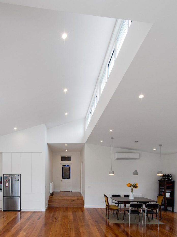 renovation-extension-old-1880s-victorian-brick-house-old-suburb-melbourne-10