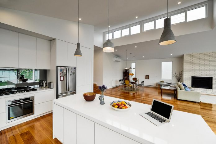 renovation-extension-old-1880s-victorian-brick-house-old-suburb-melbourne-11