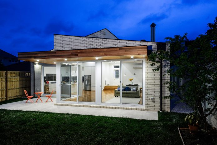 renovation-extension-old-1880s-victorian-brick-house-old-suburb-melbourne-12