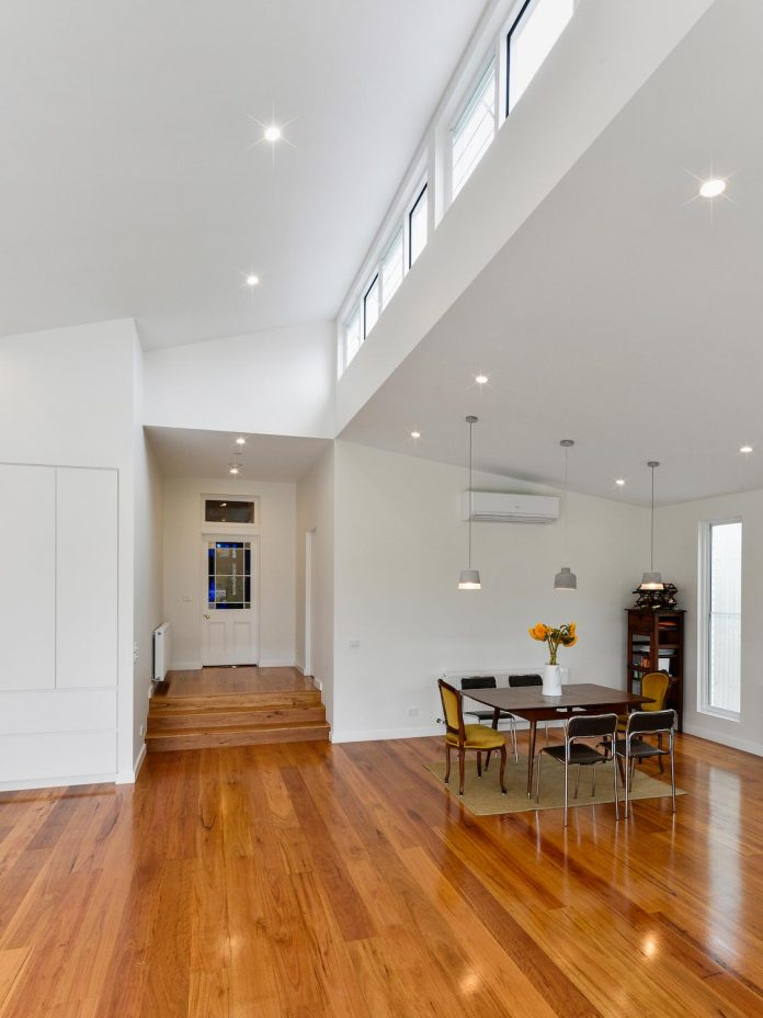 renovation-extension-old-1880s-victorian-brick-house-old-suburb-melbourne-13