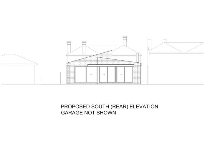 renovation-extension-old-1880s-victorian-brick-house-old-suburb-melbourne-15