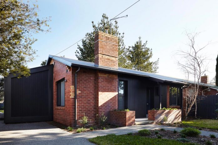 renovation-extension-rear-modest-sized-ex-housing-commission-semi-detached-clinker-brick-house-01