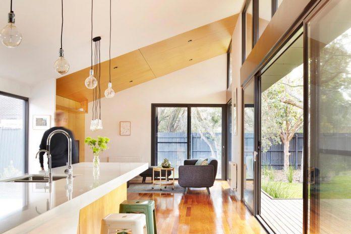 renovation-extension-rear-modest-sized-ex-housing-commission-semi-detached-clinker-brick-house-02