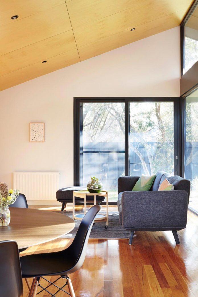 renovation-extension-rear-modest-sized-ex-housing-commission-semi-detached-clinker-brick-house-03