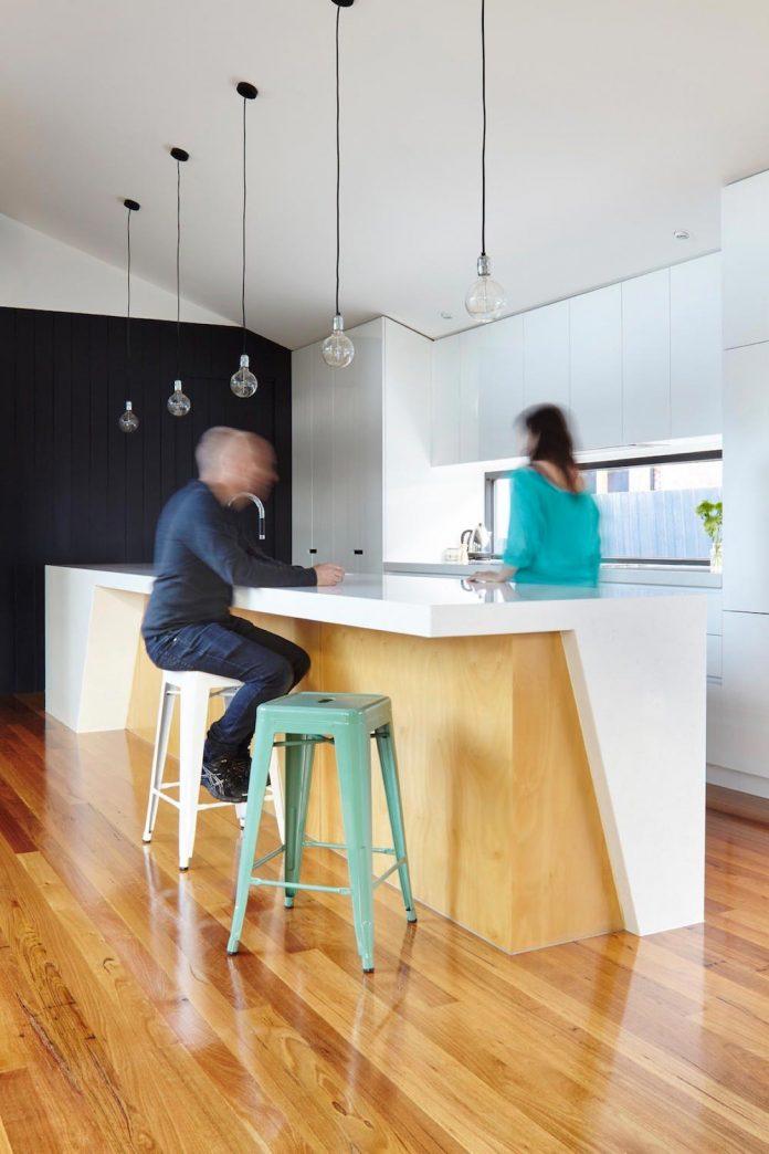 renovation-extension-rear-modest-sized-ex-housing-commission-semi-detached-clinker-brick-house-04