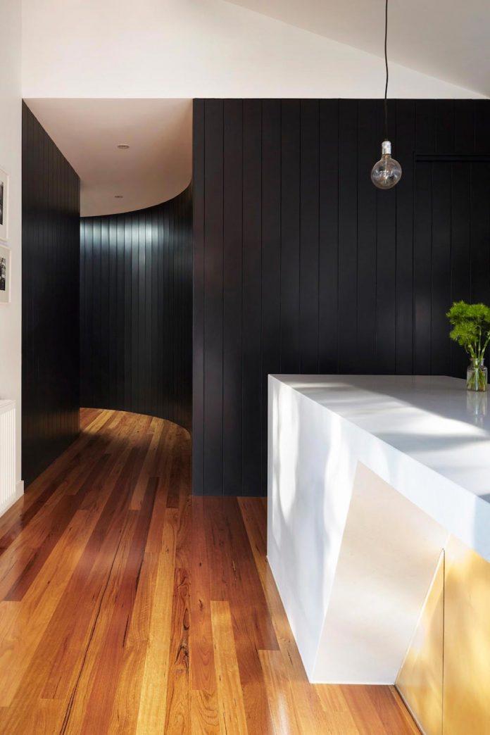 renovation-extension-rear-modest-sized-ex-housing-commission-semi-detached-clinker-brick-house-05