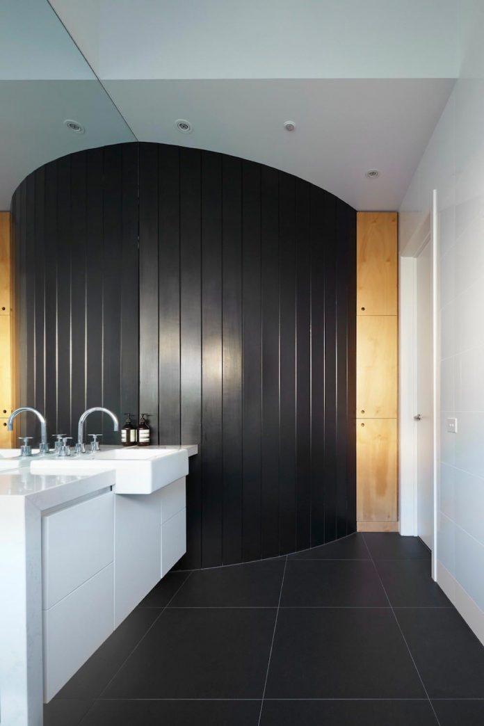 renovation-extension-rear-modest-sized-ex-housing-commission-semi-detached-clinker-brick-house-09