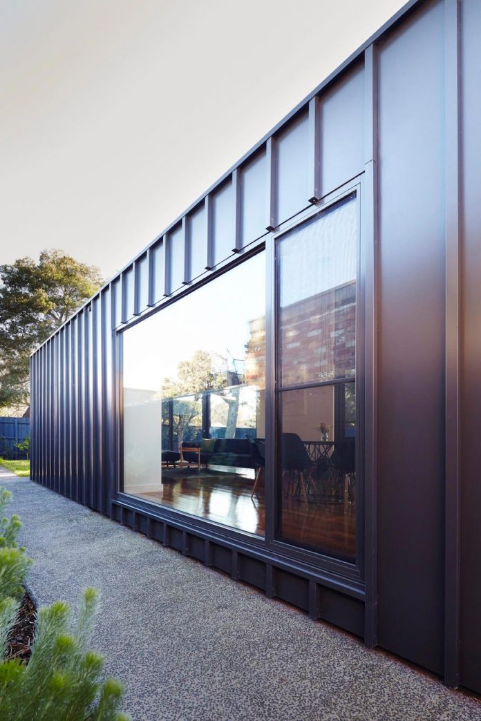 renovation-extension-rear-modest-sized-ex-housing-commission-semi-detached-clinker-brick-house-11