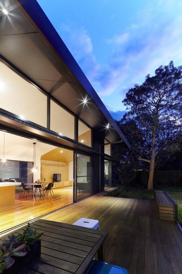 renovation-extension-rear-modest-sized-ex-housing-commission-semi-detached-clinker-brick-house-12