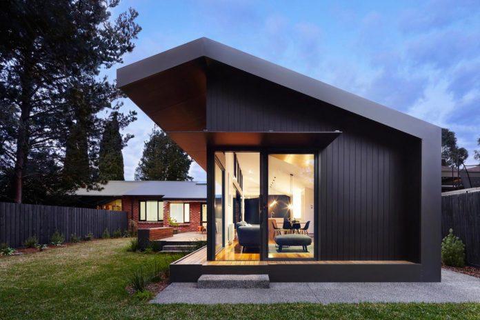 renovation-extension-rear-modest-sized-ex-housing-commission-semi-detached-clinker-brick-house-13