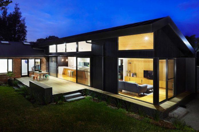renovation-extension-rear-modest-sized-ex-housing-commission-semi-detached-clinker-brick-house-14