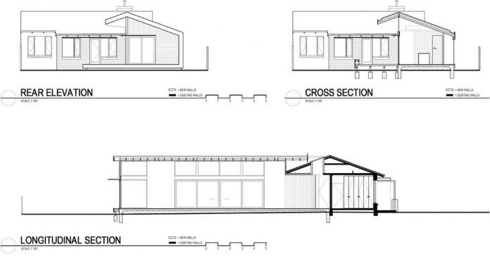 renovation-extension-rear-modest-sized-ex-housing-commission-semi-detached-clinker-brick-house-15