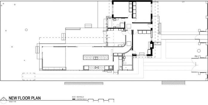 renovation-extension-rear-modest-sized-ex-housing-commission-semi-detached-clinker-brick-house-16