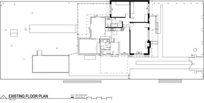 renovation-extension-rear-modest-sized-ex-housing-commission-semi-detached-clinker-brick-house-17
