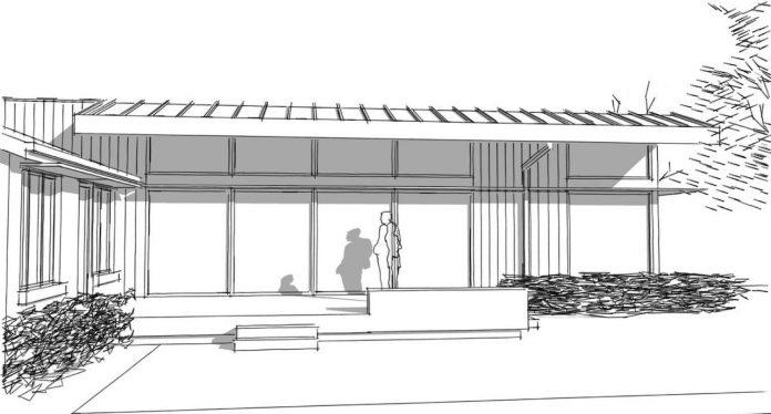 renovation-extension-rear-modest-sized-ex-housing-commission-semi-detached-clinker-brick-house-18