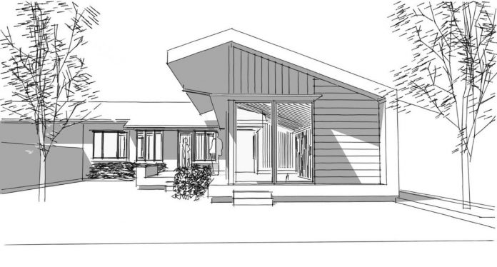 renovation-extension-rear-modest-sized-ex-housing-commission-semi-detached-clinker-brick-house-19
