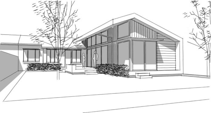 renovation-extension-rear-modest-sized-ex-housing-commission-semi-detached-clinker-brick-house-20