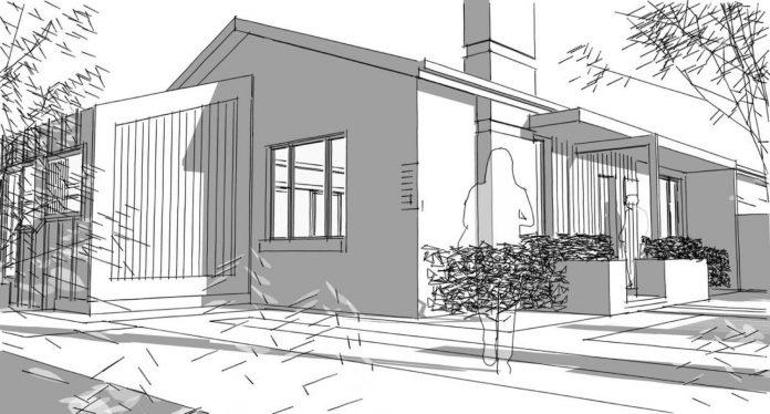 renovation-extension-rear-modest-sized-ex-housing-commission-semi-detached-clinker-brick-house-21