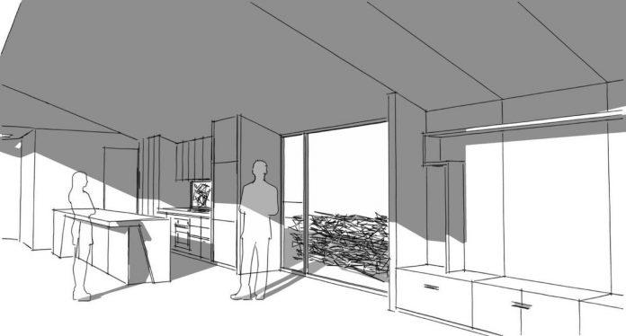 renovation-extension-rear-modest-sized-ex-housing-commission-semi-detached-clinker-brick-house-22