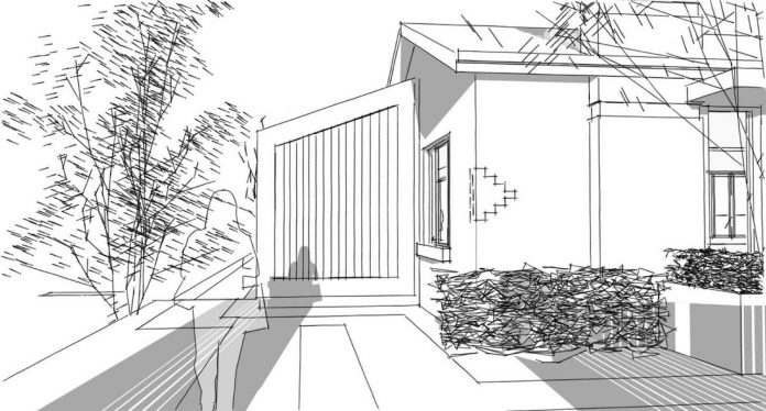 renovation-extension-rear-modest-sized-ex-housing-commission-semi-detached-clinker-brick-house-23