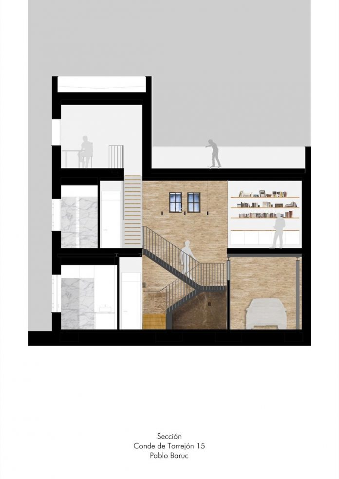 renovation-focuses-creating-modern-functional-house-old-city-center-seville-19