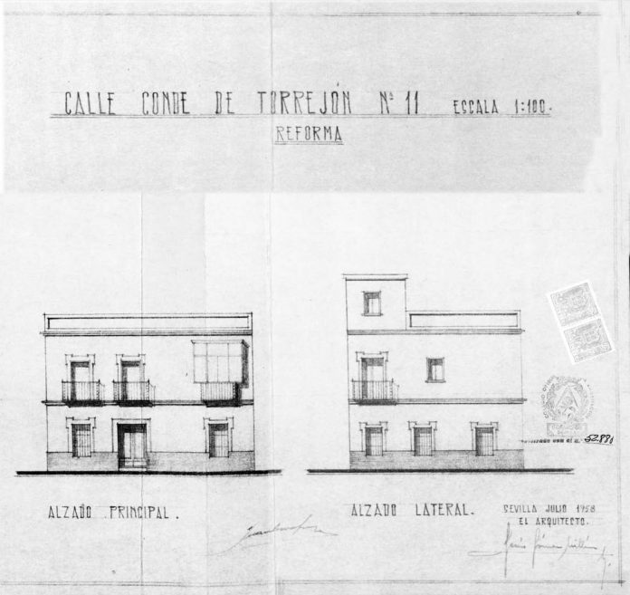 renovation-focuses-creating-modern-functional-house-old-city-center-seville-20