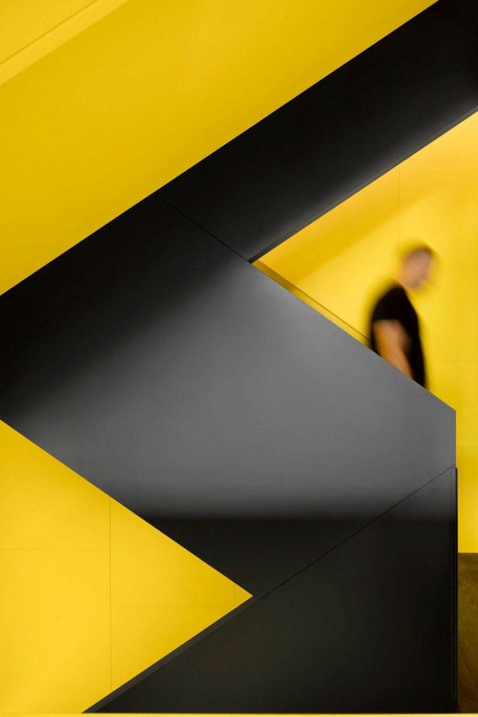 renovation-fourplex-contemporary-home-additional-unit-rental-first-floor-01