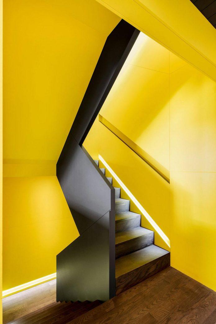 renovation-fourplex-contemporary-home-additional-unit-rental-first-floor-02
