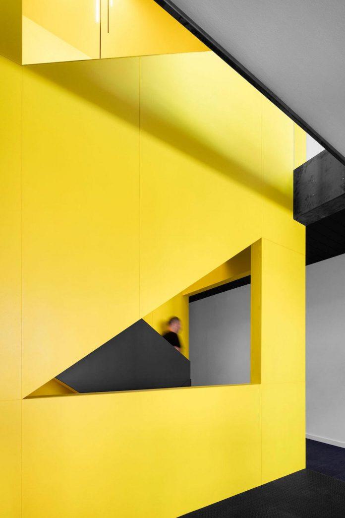 renovation-fourplex-contemporary-home-additional-unit-rental-first-floor-04