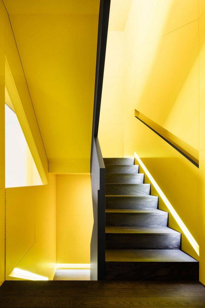renovation-fourplex-contemporary-home-additional-unit-rental-first-floor-05