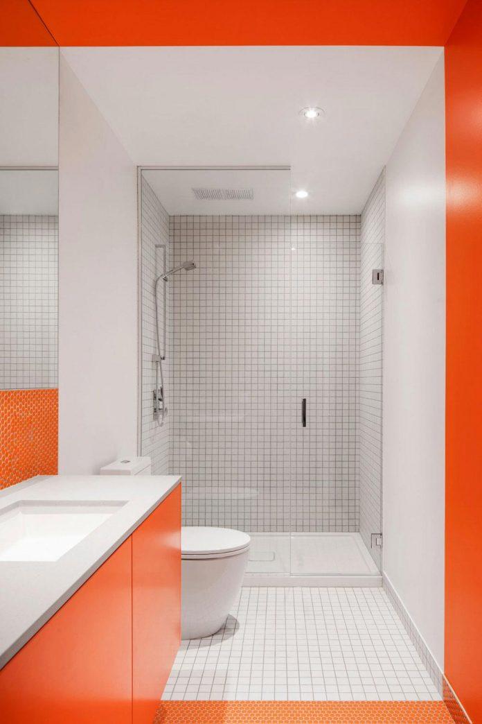 renovation-fourplex-contemporary-home-additional-unit-rental-first-floor-07