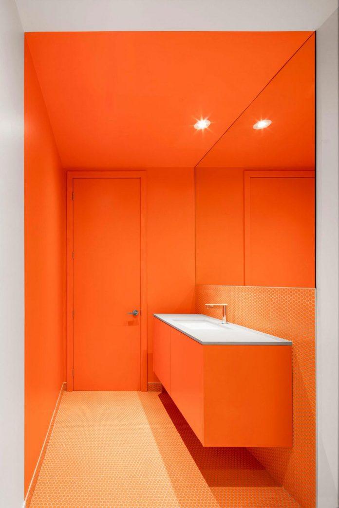 renovation-fourplex-contemporary-home-additional-unit-rental-first-floor-08