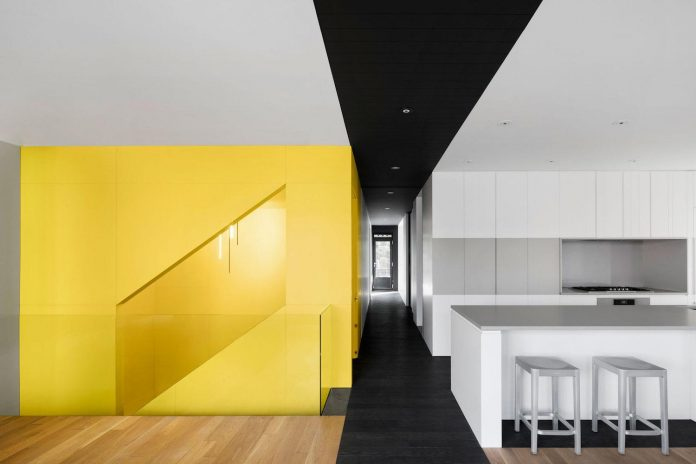 renovation-fourplex-contemporary-home-additional-unit-rental-first-floor-09