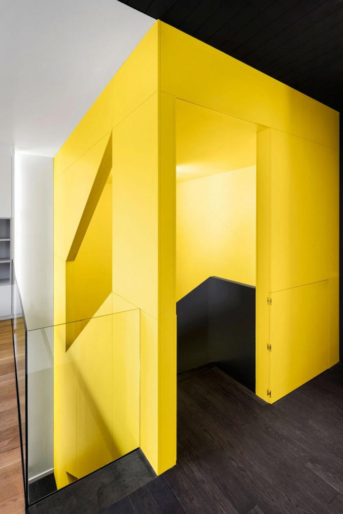 renovation-fourplex-contemporary-home-additional-unit-rental-first-floor-10