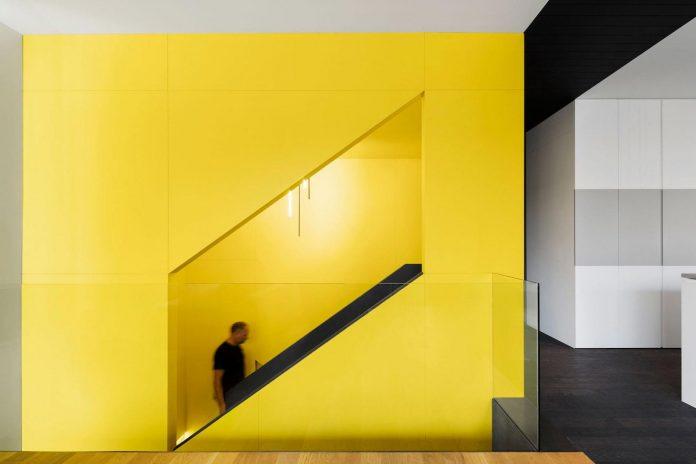 renovation-fourplex-contemporary-home-additional-unit-rental-first-floor-11