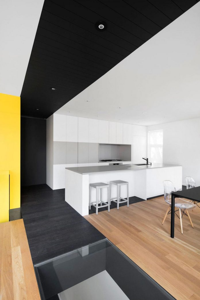 renovation-fourplex-contemporary-home-additional-unit-rental-first-floor-12