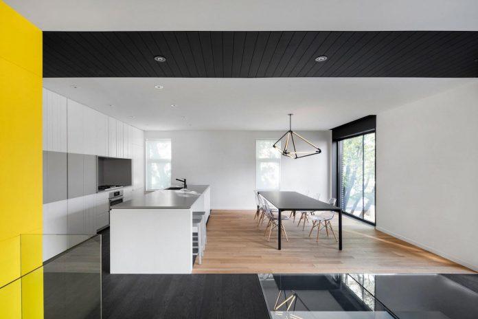 renovation-fourplex-contemporary-home-additional-unit-rental-first-floor-13