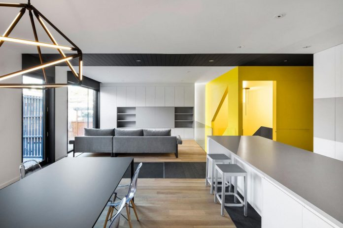 renovation-fourplex-contemporary-home-additional-unit-rental-first-floor-14